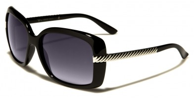 VG Rectangle Women's Sunglasses In Bulk VG29009