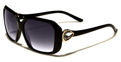 VG Rectangle Women's Sunglasses In Bulk VG29011