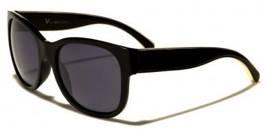VG Classic Women's Sunglasses In Bulk VG29015