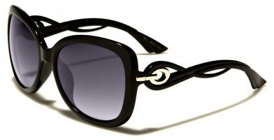 VG Butterfly Women's Sunglasses In Bulk VG29020