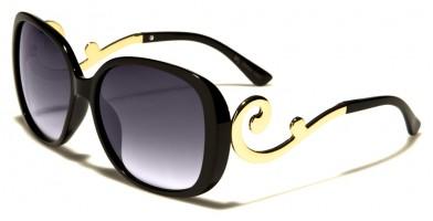 VG Oval Women's Sunglasses Wholesale VG29022
