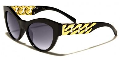 VG Cat Eye Women's Wholesale Sunglasses VG29024