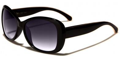 VG Butterfly Women's Sunglasses Wholesale VG29037