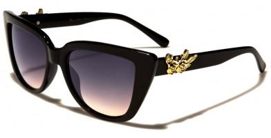 VG Cat Eye Women's Bulk Sunglasses VG29041