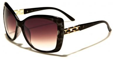 VG Butterfly Women's Sunglasses Wholesale VG29049