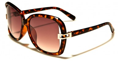 VG Butterfly Women's Wholesale Sunglasses VG29058