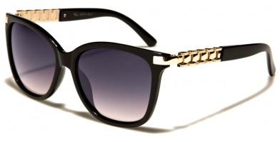 VG Classic Women's Sunglasses Wholesale VG29070