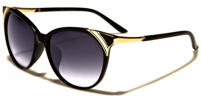 VG Cat Eye Women's Sunglasses In Bulk VG29073