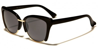 VG Cat Eye Women's Sunglasses Wholesale VG29075