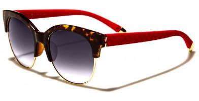 VG Classic Women's Sunglasses Bulk VG29078CN