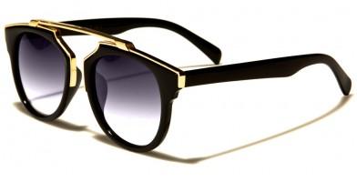 VG Classic Women's Sunglasses Wholesale VG29079DR