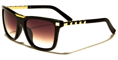 VG Classic Women's Wholesale Sunglasses VG29081LU