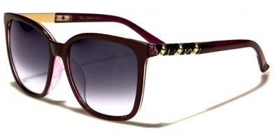 VG Classic Women's Sunglasses Wholesale VG29084