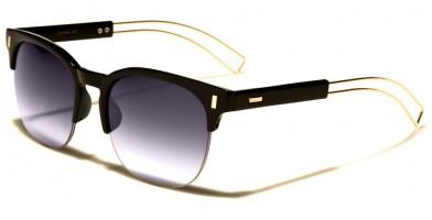 VG Classic Women's Sunglasses Bulk VG29089