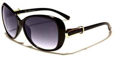 VG Butterfly Women's Wholesale Sunglasses VG29092