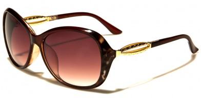 VG Butterfly Women's Wholesale Sunglasses VG29099