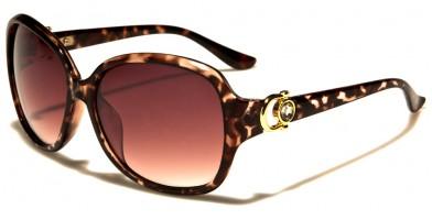 VG Rhinestone Women's Sunglasses Wholesale VG29100
