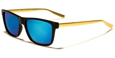 VG Classic Unisex Wholesale Sunglasses VG29101