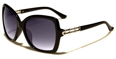 VG Butterfly Women's Wholesale Sunglasses VG29104