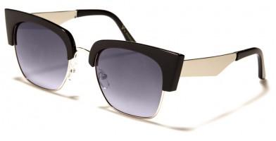 VG Cat Eye Women's Bulk Sunglasses VG29106