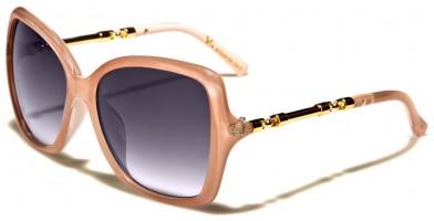 VG Butterfly Women's Wholesale Sunglasses VG29109