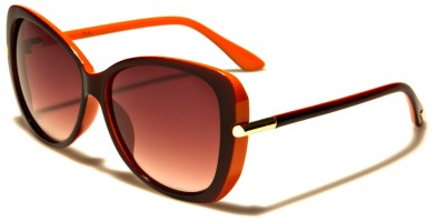 VG Butterfly Women's Wholesale Sunglasses VG29112