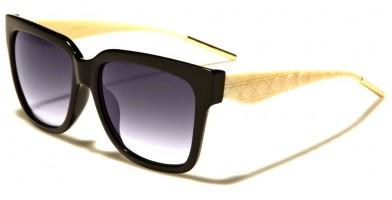 VG Classic Women's Sunglasses Wholesale VG29114
