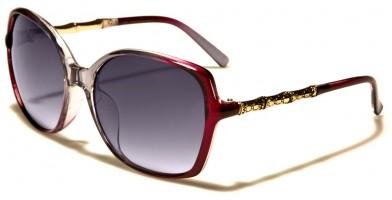 VG Butterfly Women's Sunglasses Wholesale VG29115