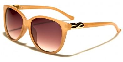 VG Classic Women's Sunglasses In Bulk VG29126