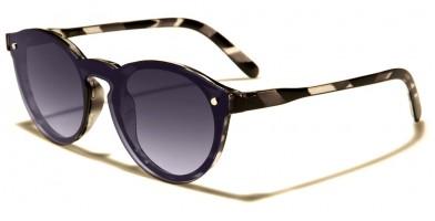 VG Round Women's Wholesale Sunglasses VG29127
