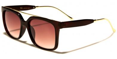 VG Classic Women's Wholesale Sunglasses VG29129