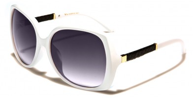 VG Butterfly Women's Sunglasses In Bulk VG29133