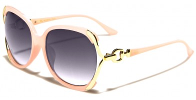 VG Butterfly Women's Wholesale Sunglasses VG29141