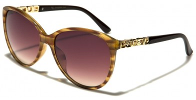 VG Cat Eye Women's Sunglasses Wholesale VG29144