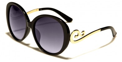 VG Butterfly Women's Wholesale Sunglasses VG29145
