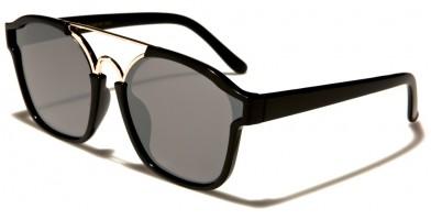 VG Classic Unisex Sunglasses Wholesale VG29149