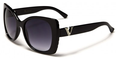 VG Butterfly Women's Sunglasses In Bulk VG2914