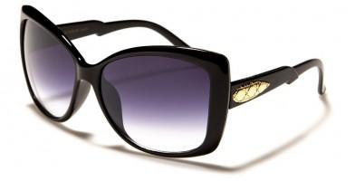 VG Butterfly Women's Sunglasses in Bulk VG29153