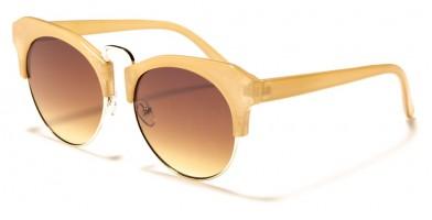 VG Round Women's Sunglasses Wholesale VG29158
