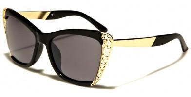 VG Cat Eye Women's Sunglasses Wholesale VG29159