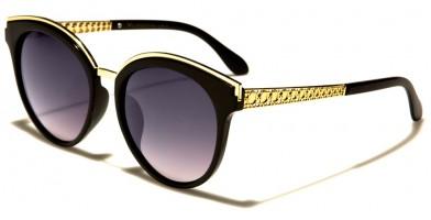 VG Cat Eye Women's Sunglasses Bulk VG29165