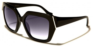 VG Square Women's Bulk Sunglasses VG29170