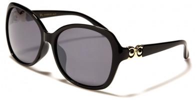 VG Butterfly Women's Wholesale Sunglasses VG29193