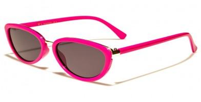 VG Cat Eye Women's Sunglasses VG29209