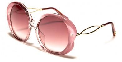 VG Butterfly Women's Sunglasses in Bulk VG29217
