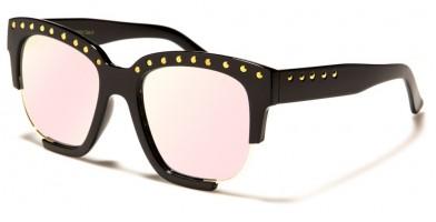 VG Studded Women's Sunglasses Wholesale VG29221