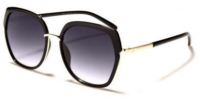 VG Butterfly Women's Wholesale Sunglasses VG29225