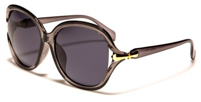 VG Butterfly Women's Sunglasses Wholesale VG29228