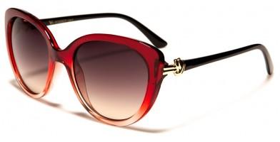 VG Cat Eye Women's Sunglasses VG29239