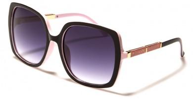 VG Square Women's Bulk Sunglasses VG29252